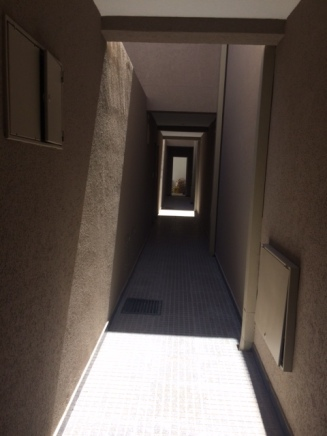 duplex en Santa Fe