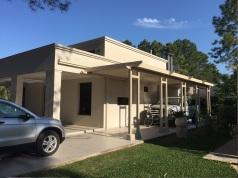 Casa en El Pinar 10