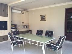 Casa en El Pinar 11