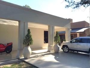 Casa en El Pinar 15