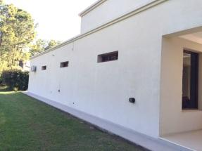 Casa en El Pinar 17