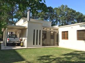 Casa en El Pinar 18