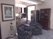 Casa en El Pinar 4