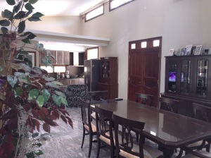 Casa en El Pinar 5