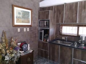 Casa en El Pinar 7