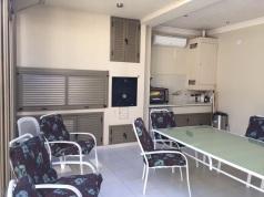 Casa en El Pinar 8