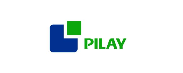 departamento pilay adjudicado