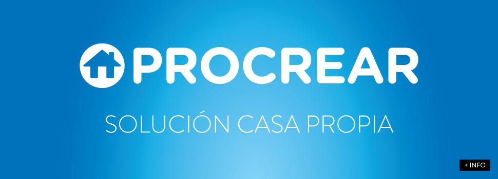 procrear