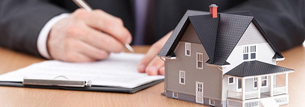 valor de mercado de casa