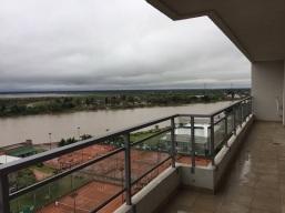 Departamento Puerto Amarras (4)