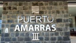 Departamento Puerto Amarras (43)