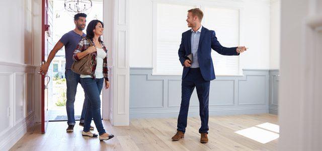 Corredor Inmobiliario para vender tu propiedad 2