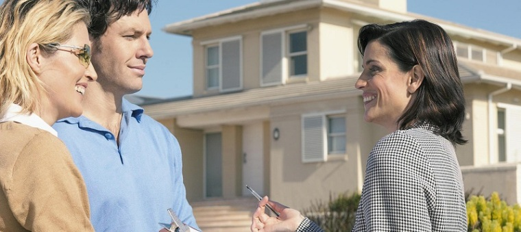 Corredor Inmobiliario para vender tu propiedad