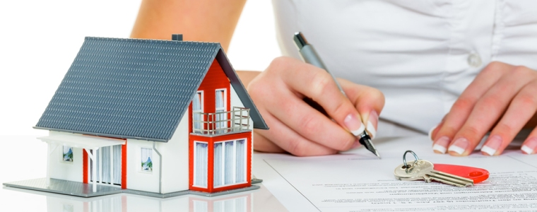 cuánto vale tu propiedad