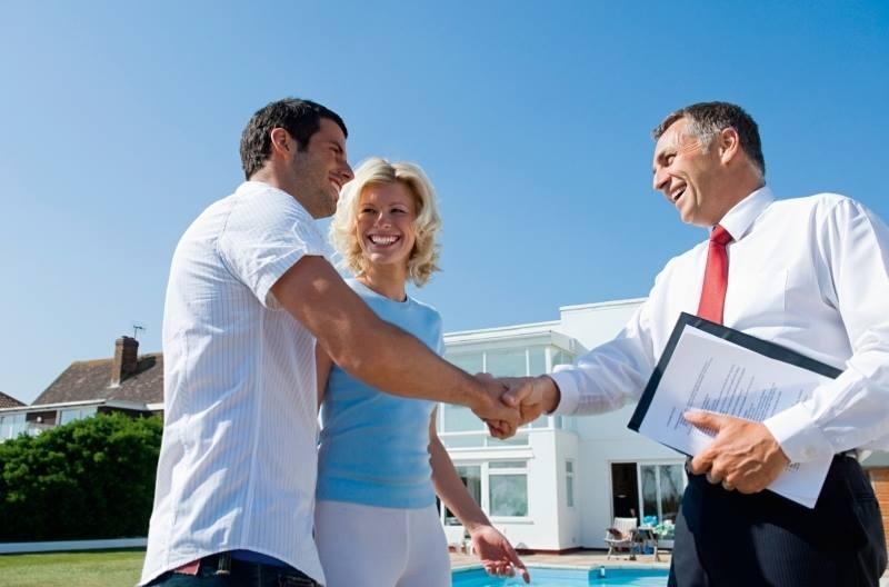 vender propiedad