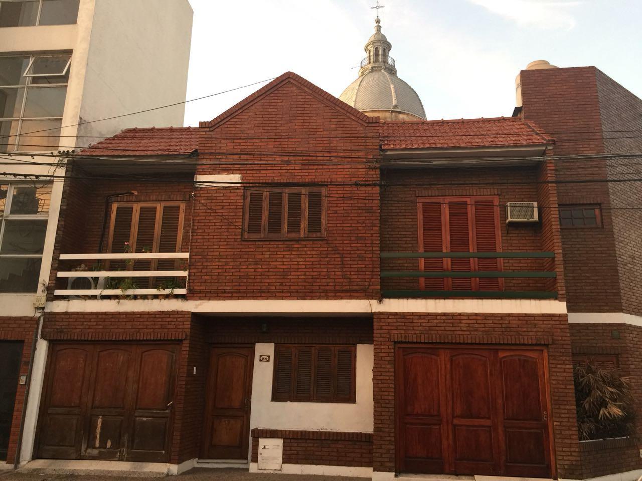 casa-en-barrio-sur