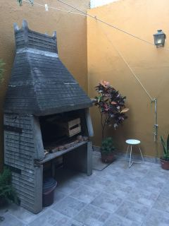 Casa-Barrio-Sur-3-Dormitorios-y-Cochera