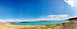 bahia la querencia chacras patagonia