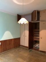 casa en venta en san carlos centro