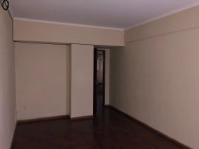 departamento en alquiler dos dormitorios