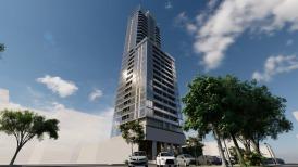 Torre Fenix (blog)